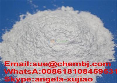99% Purity Medicine Grade Ethylparaben CAS 120-47-8 White powder