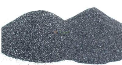 Iron powder/Nano-grade iron powder/hydroxyl iron powder/Reduced iron powder Fe