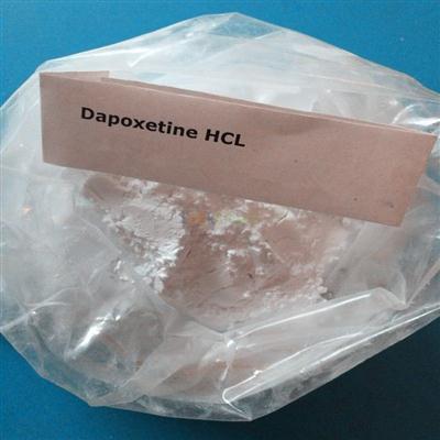 Dapoxetine Hcl/Dapoxetine Hydrochloride Male Enhancement Powder