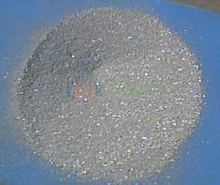 Aluminum powder/Nano-grade Aluminum powder Al