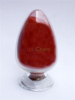 copper powder/Nano-grade copper powder/copper atom 7440-50-8