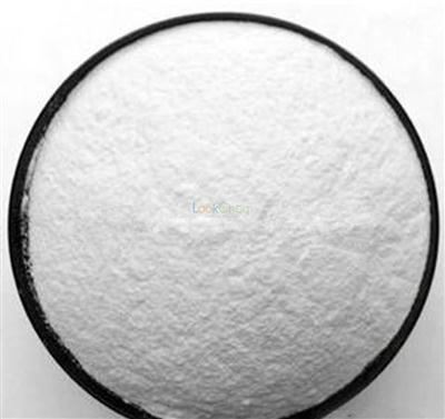 Leading factory bulk sell Erythorbic acid 89-65-6 with perfect after sell service