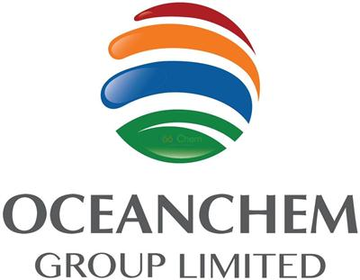 Resorcinol 108 46 3 Casno 108 46 3 Oceachem Group Limited