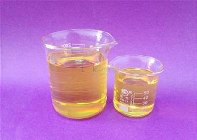 Multi-Functional Solvent Benzaldehyde CAS 100-52-7 Pharmaceutical Grade