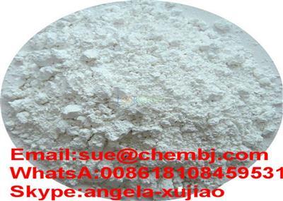 Zinc Oxide (Zinc powder)