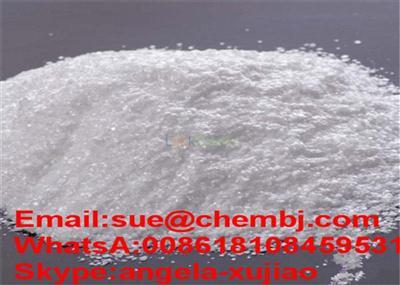 Hot Sell Aspartame CAS 22839-47-0 White Powder