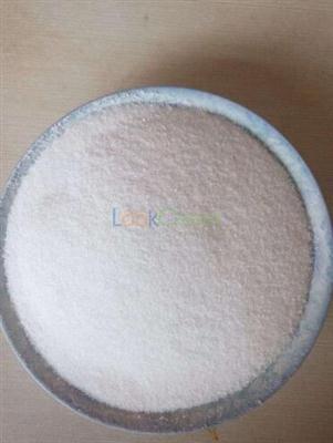 polyacrylamide CAS NO.9003-05-8