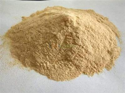 High quality Xanthan gum CAS 11138-66-2 with factory price