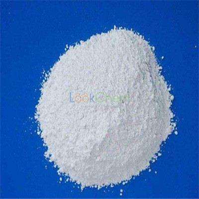 ReputationPharmaceutical Raw Material METHYLAMINE HYDROCHLORIDE for organic Intermediate
