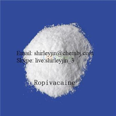 Local Anaesthetic Ropivacaine Powder