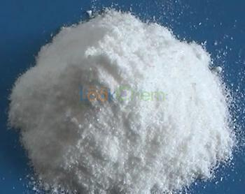 Bulk offering first-class 107-35-7 Taurine with fast shipment