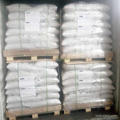 High quality Dextrin supplier in China