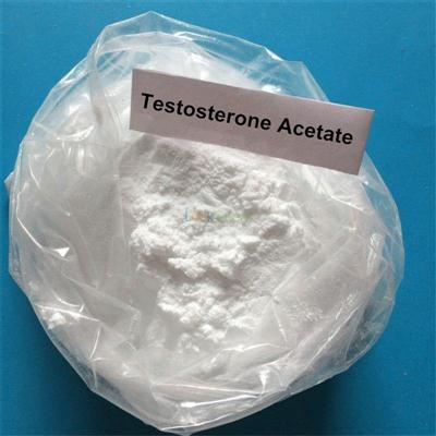 Testosterone Phenylpropionate  CAS 1255-49-8 Testosterone Phy