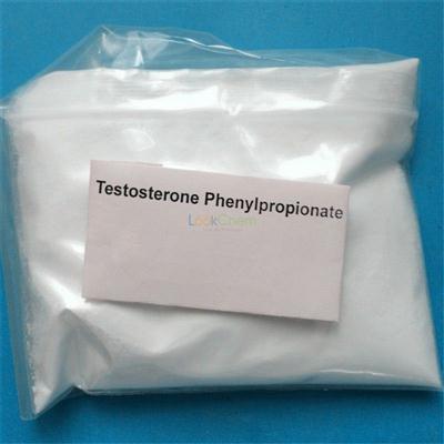 Testosterone Isocaproate Testosterone I Steroid Powder