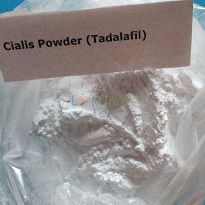Tadalafil Male Sex Steroid Hormone Tadalafil for Sex Enhancer