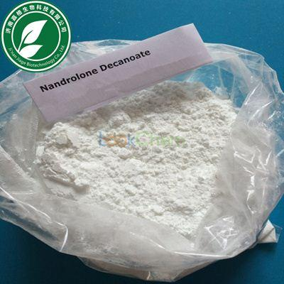 Injectable Anabolic Steroid Powder Nandrolone Decanoate For Fat Burning