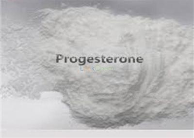 Lowder Price Female Steroids Raw Powder Progesterone