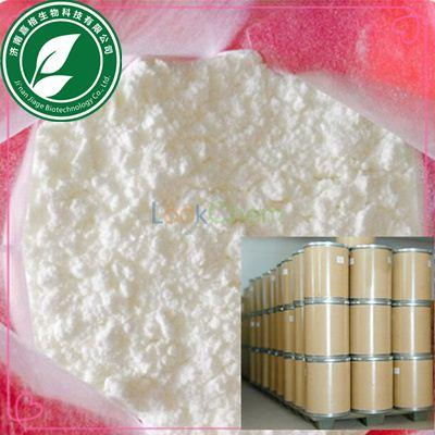 Local Anesthetic Powder Ropivacaine hydrochloride For Pain Killer