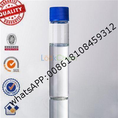 Ethyl phenylacetate 101-97-3