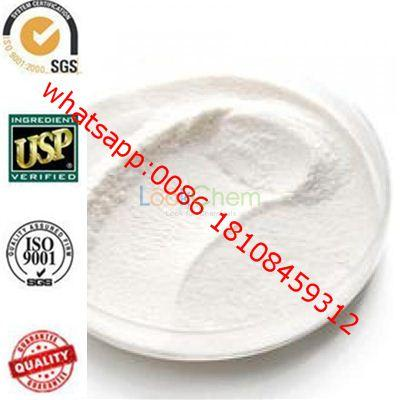 Factory supply  Theophylline  58-55-9