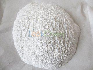 Super Quality Dimethyl isophthalate 1459-93-4