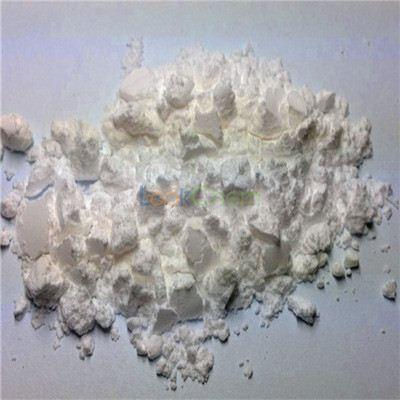 Pharmaceutical Raw Material Flurbiprofen for Anti-inflammatory