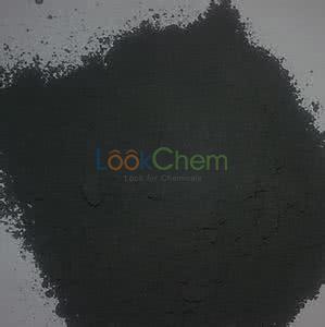 tantalum atom/tantalum powder/Nano-grade tantalum atom  7440-25-7