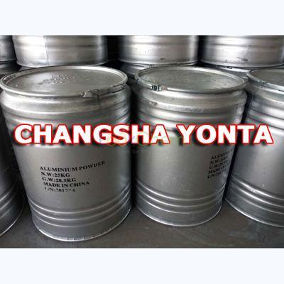 Aluminium Powder / Aluminum Powder