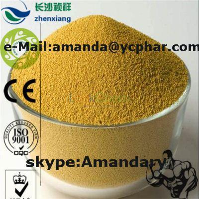 Maleic acid 110-16-7