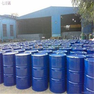 High Purity 96% Citral Testosterone Anabolic Steroid Colourless Liquid