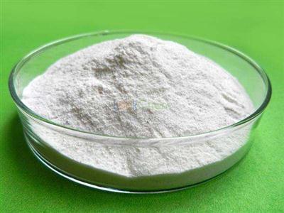 Metformin Hydrochloride/Metformin Hcl