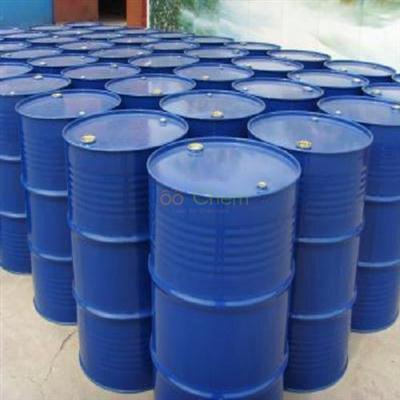 white mineral oil / white kerosene oil / light liquid paraffin oil