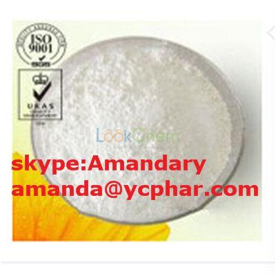 Pain Killer Local Anesthetic APIS Levobupivacaine Hydrochloride 27262-48-2