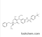 Supply Isopentyl formate.CAS.: 110-45-2