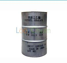 OXALIC ACID CAS  6153-56-6