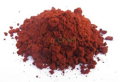 Pure Natural Haematococcus Pluvialis Extract Astaxanthin 1%-3%