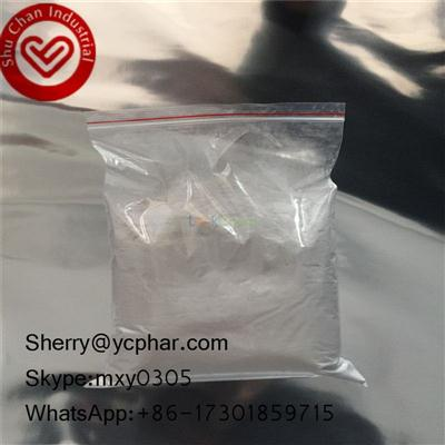 17a-Methyl-Drostanolone  Superdrol for Oral Taken and Bodybuilding