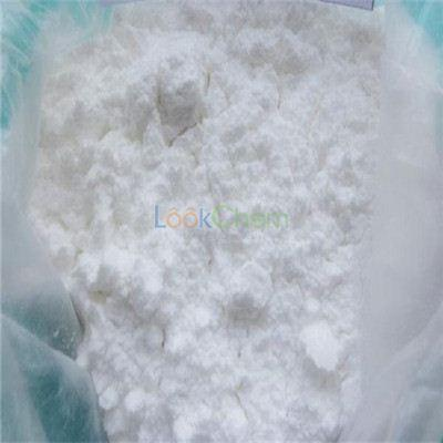 White powder Androstenedione For gain muscle