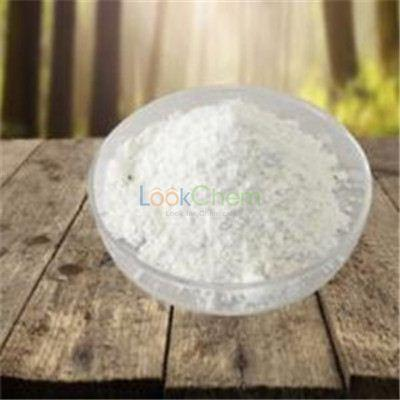 Local Anesthetic White Powder Tetracaine in pain killer