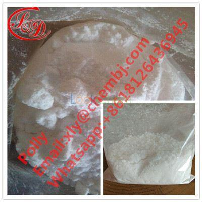 Pharmaceutical Raw Materials Antibiotic Azithromycin CAS 83905-01-5