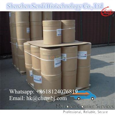 China Supply Chemical hydroquinone (HQ)  CAS 123-31-9