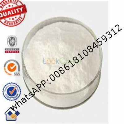 Brominated polystyrene 88497-56-7