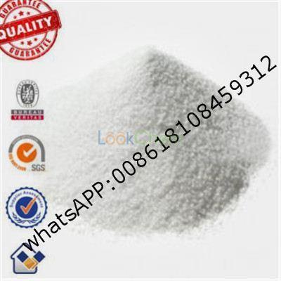 2-Methyl-4-Isothiazolin-3-one Assay: 98%