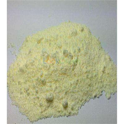 Stable Anti Inflammatory Steroids Naproxene For Bodybuilding Supplements Yellow Powder