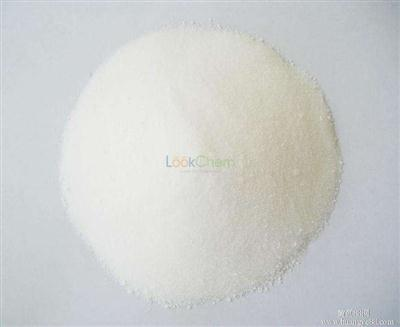 Pharmaceutical Intermediates Levosulpiride Powder
