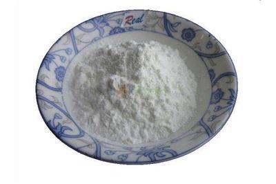 Balofloxacin Raw Powder