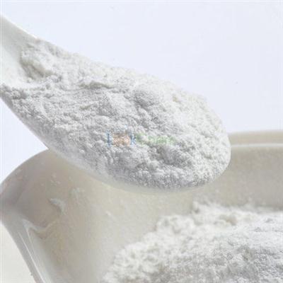 Diclofenac Sodium Raw Powder