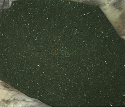 Iron(III)chloride anhydrous