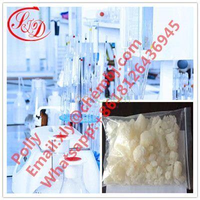 Pharmaceutical Raw Materials Pharmaceutical Intermediates 1,1'-Thiocarbonyldiimidazole CAS 6160-65-2