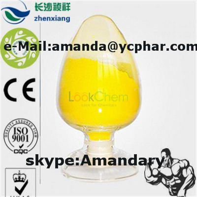 9004-62-0 Hydroxyethyl Cellulose